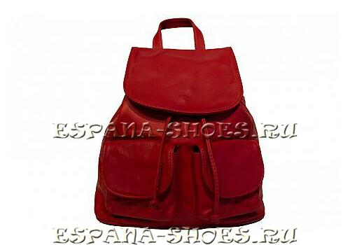 Cindy * Красный (Rojo)