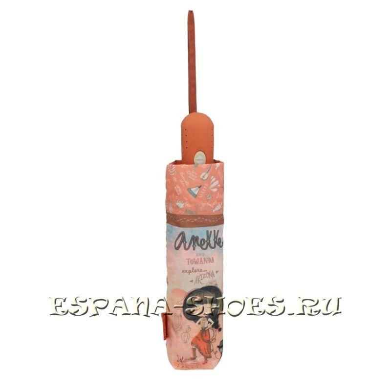 Anekke * 30700P2