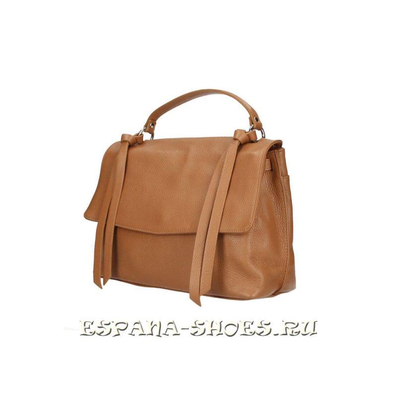 Kristin * M9058