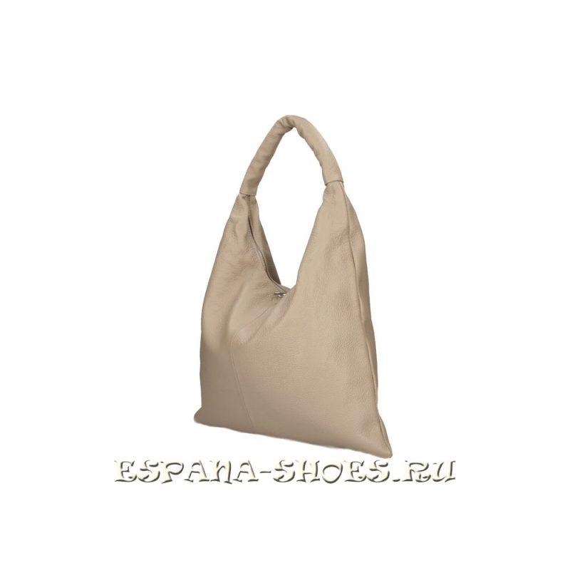 Tiziana * S7183